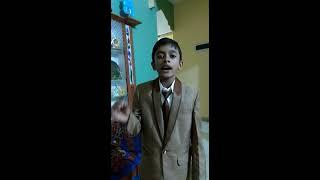Video ISC2017 Student - performing Zikir Zari download MP3, 3GP, MP4, WEBM, AVI, FLV Juni 2018
