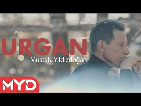 Mustafa Yıldızdoğan - Urgan 2021 [Resmi Video]