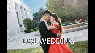 【婚禮攝影】台中婚禮|訂結同天儀式午宴|林皇宮花園|台中婚攝|平面攝影|相片MV