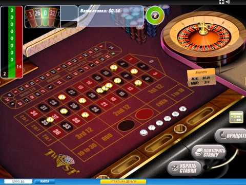 Bet online mobile poker
