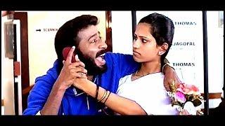 എടാ ഉണ്ണി എനിക്കിവിടെ സുഖം കൂടുതലാ # Malayalam Comedy Scenes # Malayalam Movie Comedy