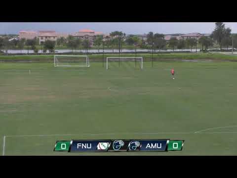 FNU 3 vs 1 Ave Maria