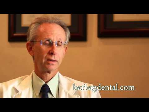 A Passion For Dentistry | Coral Springs Dentist