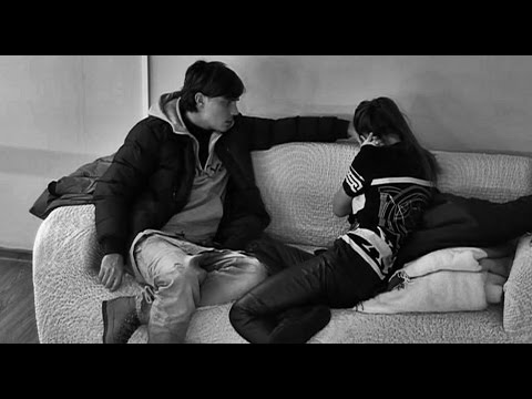 Саша Артемова & Женя Кузин || Я не верю тебе