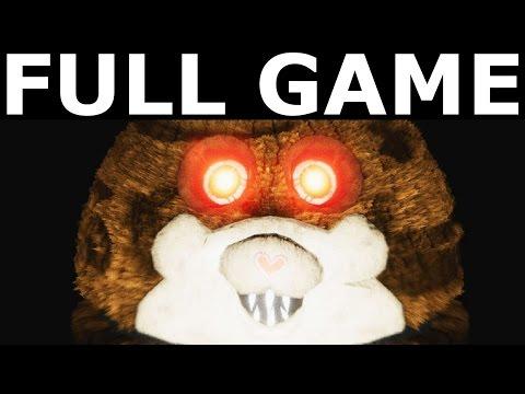 TattleTale Stupid Toy! - YouTube |Tattletale Horror Game