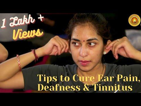 yoga-for-healthy-ear,-tinnitus-treatment,-treatment-for-deafness