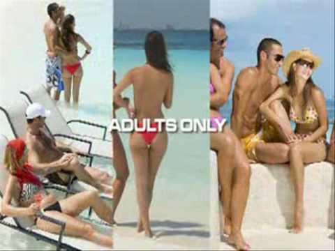 from Enzo sex at temptation resort video