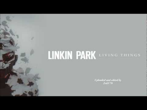 Linkin Park - Until It Breaks [With Lyrics] [Full HD 1080p]