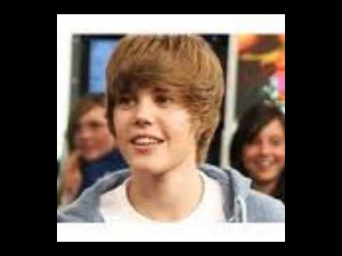 Justin Bieber Pick me My world part 2 Download link