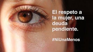Violación y asesinato de Lucía Pérez, un nuevo feminicidio que indigna a América Latina
