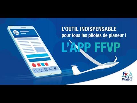 L'APP FFVP