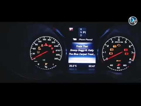 Ya lili remix (Arabic song )