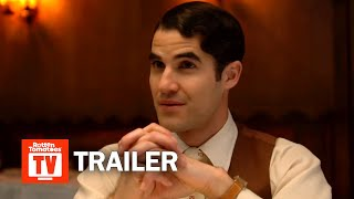 Hollywood Season 1 Trailer | Rotten Tomatoes TV