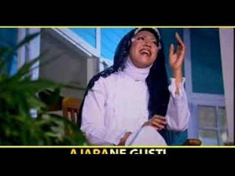 Safitri - Eling Eling (Official Lyric Video)