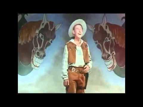 Bourvil - A DADA (1958)