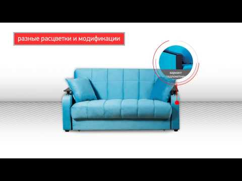 Тахта, тахта угловая, кровати, мебель для спальни в Москве
