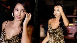 nora-fatehi-gets-drunk-at-marjaavaan-film-wrap-up-party