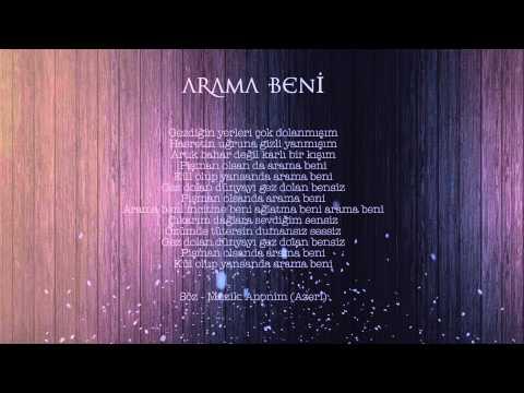 Bülent Şimşek - Saklı ( Albüm Teaser  2015 )