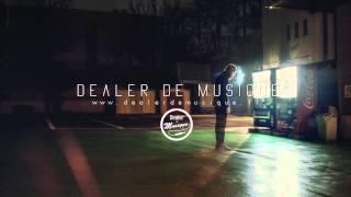 Fennec & Wolf, Bellville - Follow (Original Mix)