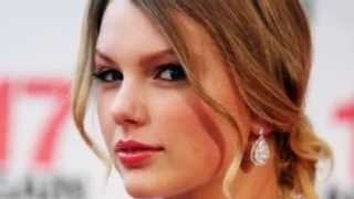 8/17 HD The Flowers of War: Taylor Swift, candidates for 13 honorable Oscar courtesans.