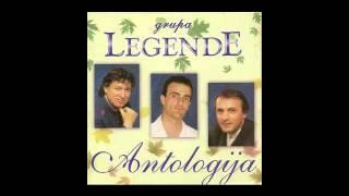 LegendE | Sat otkucava - (Audio 2001)