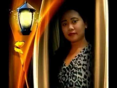 NOSTALGIA  ---  RHOMA  IRAMA