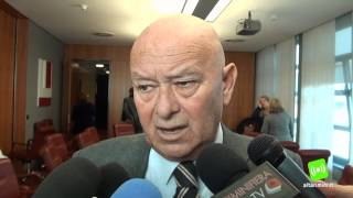 Video: bilancio Rimini Fiera, in arrivo 5 nuove manifestazioni