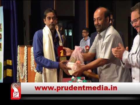 Goa Chess Association _25 dec 17