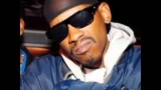 KURUPT & NORE - WE CAN FREAK IT OUT