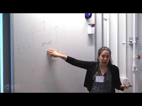 Sketchy Decisions: Convex Low-Rank Matrix Optimization with Optimal Storage