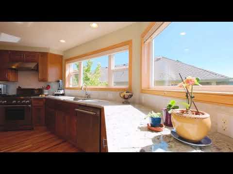 4240 NW Boxwood Dr Corvallis Oregon