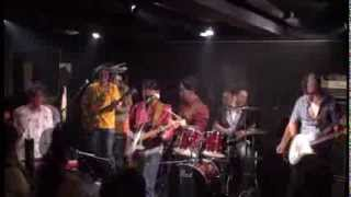2013Dec19 新橋ZZ.