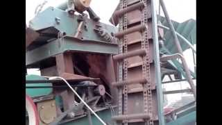Валковая дробилка 2014(, 2014-02-23T19:58:54.000Z)