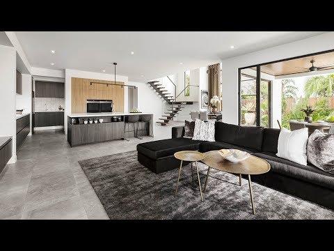 Feature Home Design - Modena | Metricon