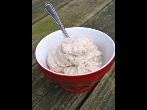 keto-ice-cream-tutorial!!!