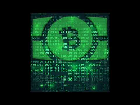 Bitcoin Origin/AI?/Satoshi/Charlie Lee/Government/Philosophy Roger Ver Listen And Learn!