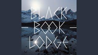 Black Sheep / Prodigal Sons