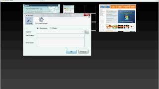 Расширение Firefox Speed Dial и Fast Dial
