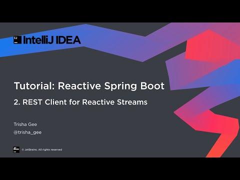 reactive-spring-boot:-part-2:-java-rest-client