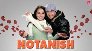 Notanish (o