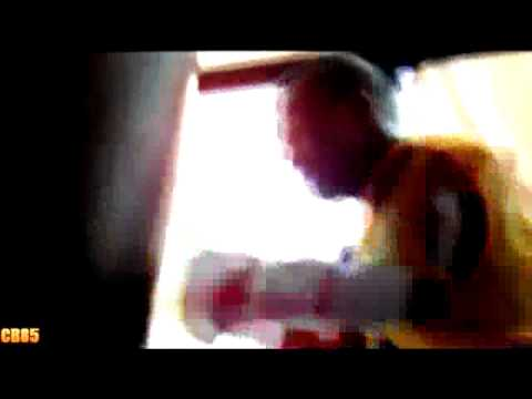 Jay Rock Feat Floyd Mayweather - Money Mayweather