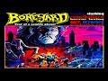 watch he video of BONEYARD - Fear of a Zombie Planet [Full-length Album] Death Metal/Grindcore