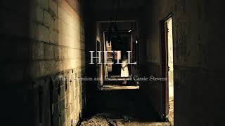 HELL: The Possession and Exorcism of Cassie Stevens (trailer 2)