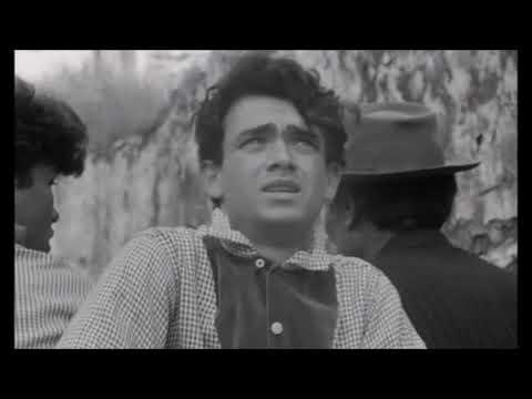 La Commare secca (1962) di Bernardo Bertolucci