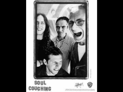 Soul Coughing - Sugar Free Jazz (Mad Professor Cane Field Mix)