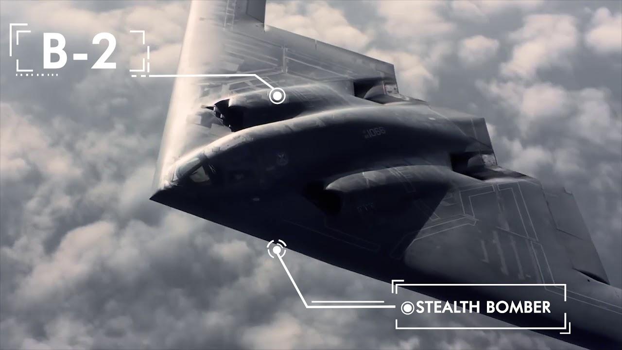Bomber & Co  Video Thumbnail