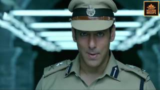 Kick 2 Movie Trailer 2017   Salmaan Khan   Nawazuddin Sidgi   Latest Bollywood Gossips