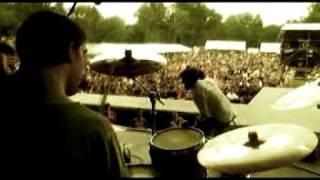 MetaLinda - Chcem pre teba žiť * EUROSONG * 2009