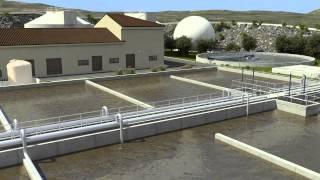 Postrojenje za prečišćavanje otpadnih voda - Nikšić(, 2012-11-15T15:27:59.000Z)