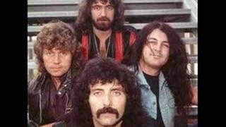 Black Sabbath - Rock N